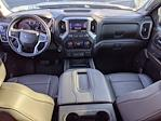 2020 Silverado 1500 Crew Cab 4x4,  Pickup #PX5727A - photo 17