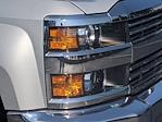 2016 Silverado 2500 Crew Cab 4x4,  Pickup #SA5406A - photo 10