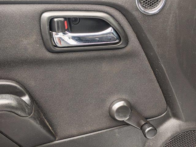 2012 Colorado Regular Cab 4x2,  Pickup #SA5547A - photo 13
