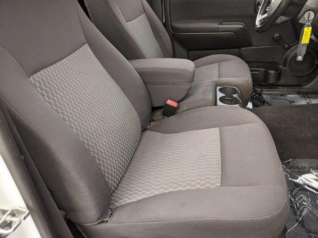 2012 Colorado Regular Cab 4x2,  Pickup #SA5547A - photo 19