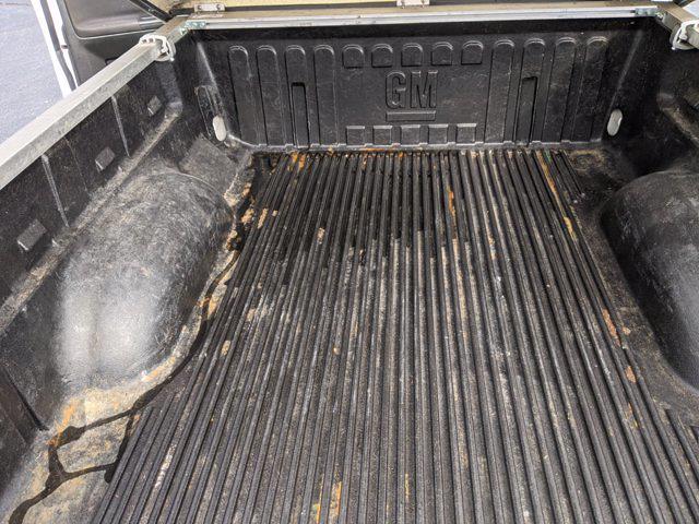2012 Colorado Regular Cab 4x2,  Pickup #SA5547A - photo 27