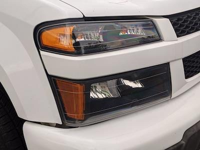2012 Colorado Regular Cab 4x2,  Pickup #SA5547A - photo 10