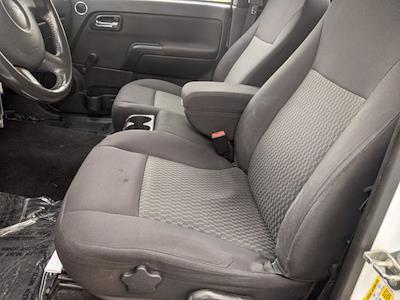 2012 Colorado Regular Cab 4x2,  Pickup #SA5547A - photo 14