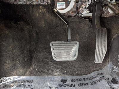 2012 Colorado Regular Cab 4x2,  Pickup #SA5547A - photo 15