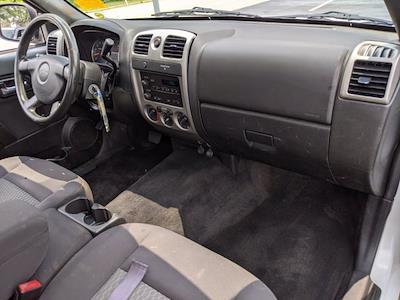 2012 Colorado Regular Cab 4x2,  Pickup #SA5547A - photo 33