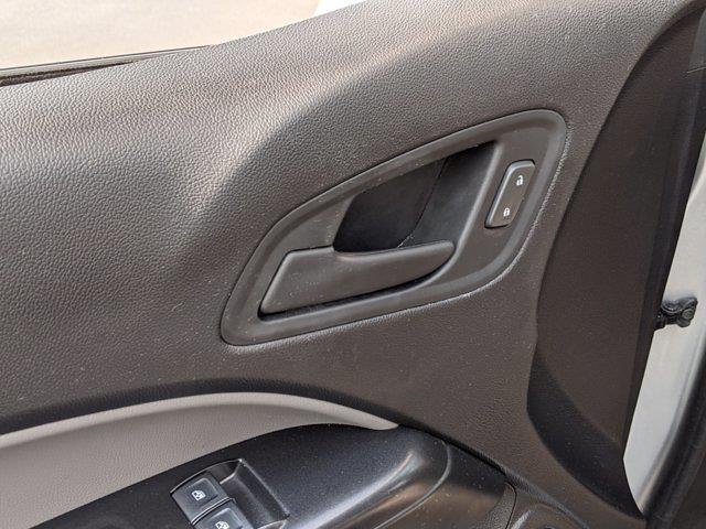 2018 Chevrolet Colorado Extended Cab 4x2, Pickup #SA5574 - photo 13