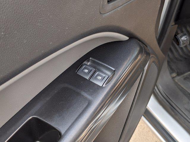 2018 Chevrolet Colorado Extended Cab 4x2, Pickup #SA5574 - photo 14