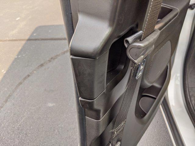 2018 Chevrolet Colorado Extended Cab 4x2, Pickup #SA5574 - photo 30