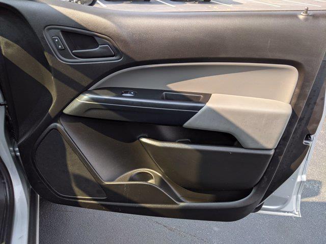 2018 Chevrolet Colorado Extended Cab 4x2, Pickup #SA5574 - photo 32