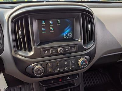 2018 Chevrolet Colorado Extended Cab 4x2, Pickup #SA5574 - photo 20