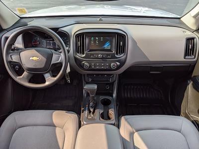 2018 Chevrolet Colorado Extended Cab 4x2, Pickup #SA5574 - photo 27