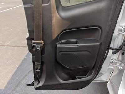 2018 Chevrolet Colorado Extended Cab 4x2, Pickup #SA5574 - photo 29
