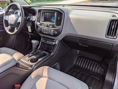2018 Chevrolet Colorado Extended Cab 4x2, Pickup #SA5574 - photo 36