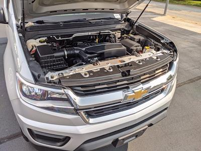 2018 Chevrolet Colorado Extended Cab 4x2, Pickup #SA5574 - photo 37