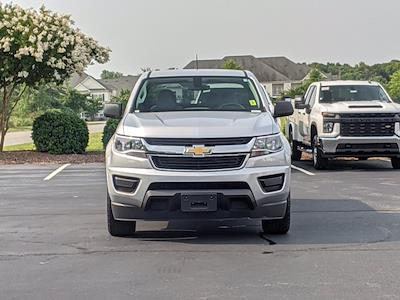 2018 Chevrolet Colorado Extended Cab 4x2, Pickup #SA5574 - photo 8