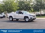 2018 Chevrolet Colorado Extended Cab 4x2, Pickup #SA5574 - photo 1