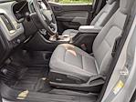 2018 Chevrolet Colorado Extended Cab 4x2, Pickup #SA5574 - photo 15