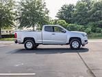 2018 Chevrolet Colorado Extended Cab 4x2, Pickup #SA5574 - photo 3