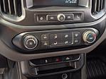 2018 Chevrolet Colorado Extended Cab 4x2, Pickup #SA5574 - photo 22