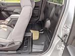 2018 Chevrolet Colorado Extended Cab 4x2, Pickup #SA5574 - photo 26