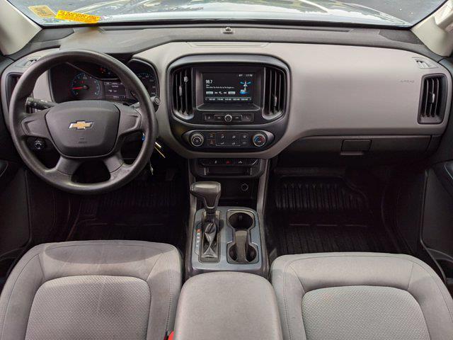 2018 Colorado Extended Cab 4x2,  Pickup #SA5586 - photo 26