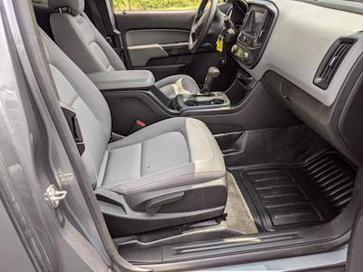 2018 Colorado Extended Cab 4x2,  Pickup #SA5586 - photo 34