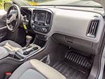 2018 Colorado Extended Cab 4x2,  Pickup #SA5586 - photo 35
