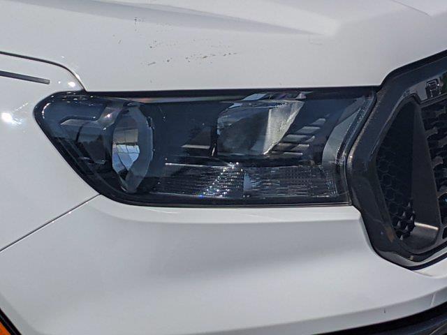2019 Ranger SuperCrew Cab 4x4,  Pickup #SA5657 - photo 10