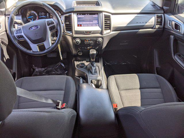 2019 Ranger SuperCrew Cab 4x4,  Pickup #SA5657 - photo 17