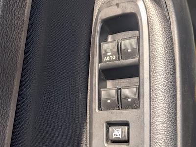 2019 Ranger SuperCrew Cab 4x4,  Pickup #SA5657 - photo 13