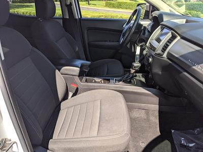 2019 Ranger SuperCrew Cab 4x4,  Pickup #SA5657 - photo 20