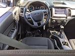 2019 Ranger SuperCrew Cab 4x4,  Pickup #SA5657 - photo 16