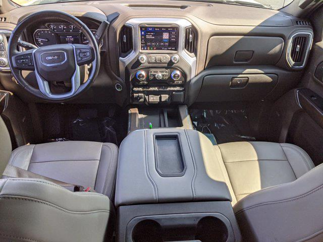 2020 Sierra 1500 Crew Cab 4x4,  Pickup #SA5659 - photo 17