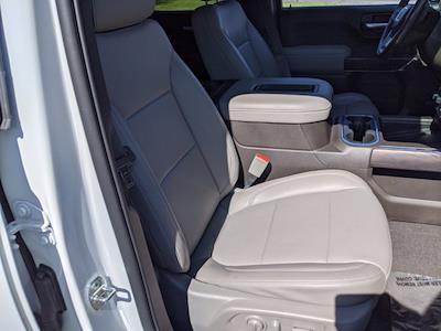 2020 Sierra 1500 Crew Cab 4x4,  Pickup #SA5659 - photo 20