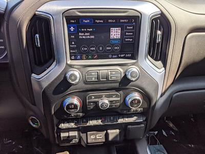2020 Sierra 1500 Crew Cab 4x4,  Pickup #SA5659 - photo 24