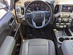 2020 Sierra 1500 Crew Cab 4x4,  Pickup #SA5659 - photo 16
