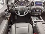 2019 Sierra 1500 Crew Cab 4x4,  Pickup #SA5710 - photo 16