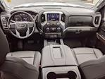 2019 Sierra 1500 Crew Cab 4x4,  Pickup #SA5710 - photo 17