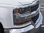 2018 Silverado 1500 Crew Cab 4x4,  Pickup #SA5711 - photo 10