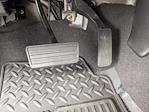 2018 Silverado 1500 Crew Cab 4x4,  Pickup #SA5711 - photo 15