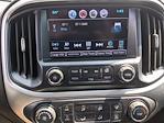 2017 Colorado Crew Cab 4x4,  Pickup #ZM9546A - photo 24