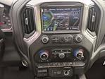 2021 Silverado 1500 Crew Cab 4x4,  Pickup #ZM9605 - photo 24