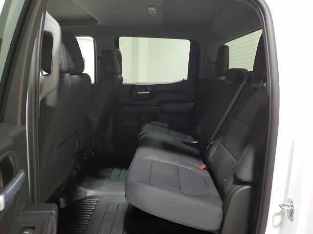 2021 GMC Sierra 1500 Crew Cab 4x4, Pickup #47068 - photo 6