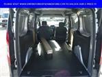 2017 Transit Connect 4x2,  Empty Cargo Van #F005 - photo 1