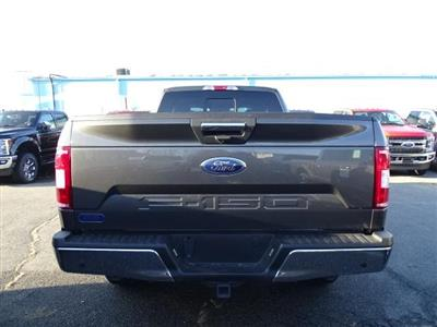 2018 F-150 Super Cab 4x4,  Pickup #F081 - photo 2