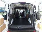 2020 Transit Connect, Empty Cargo Van #F1018 - photo 1