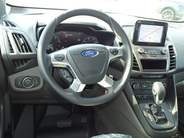 2020 Ford Transit Connect, Empty Cargo Van #F1019 - photo 6