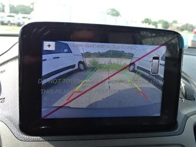2020 Ford Transit Connect, Empty Cargo Van #F1019 - photo 9
