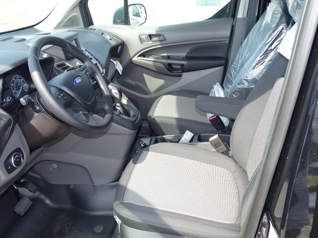 2020 Ford Transit Connect, Empty Cargo Van #F1021 - photo 5