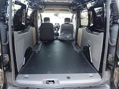 2020 Ford Transit Connect, Empty Cargo Van #F1021 - photo 2